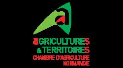Chambres d'agriculture de Normandie