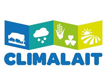 CLIMALAIT, pour s'adapter au changement