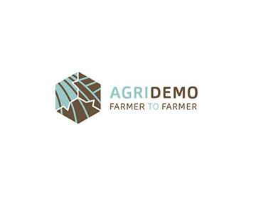 Plate-forme AGRIDEMO mode d'emploi