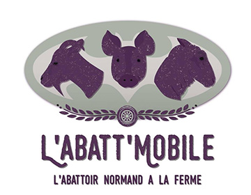 Abattoir mobile