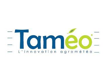 Taméo, le conseil à la parcelle