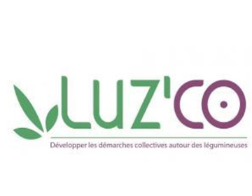 Solutions collectives pour légumineuses