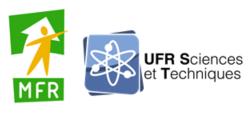 MFR Coquereaumont/ université Rouen (UFR science)