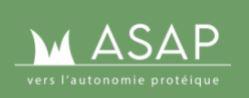 Kit d'intervention autonomie protéique