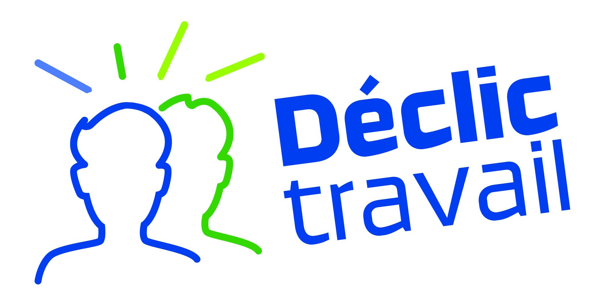 DECLIC TRAVAIL